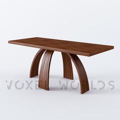 Dining_Table_Walnut_Persp.jpg