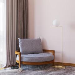 Chair_2_4K.jpg