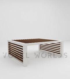 Garden_side_table.jpg