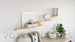 Beveled-Edge-shelf-natural-pine.jpg