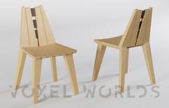Chair_Mapl.jpg