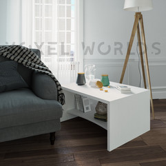 coffee_table_white.jpg