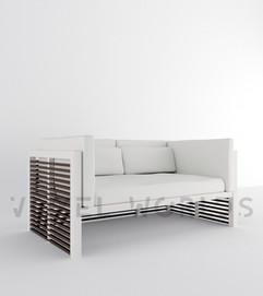 2-seater-garden-sofa.jpg