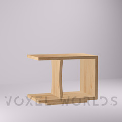 Malory_wood_accent_table_maple.jpg