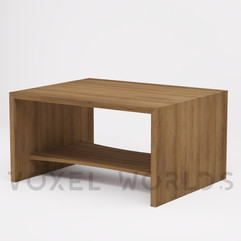 Coffee_table_1_walnut.jpg