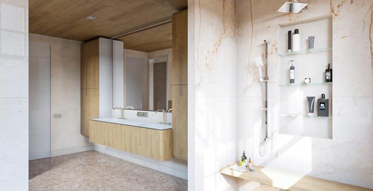 Master-Bathroom-03.jpg