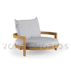 Chair2_v1.jpg