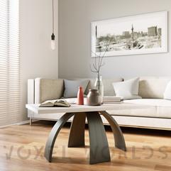 Coffee-table-ash-BlackWhite.jpg