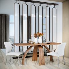 Dining-table-Walnut.jpg
