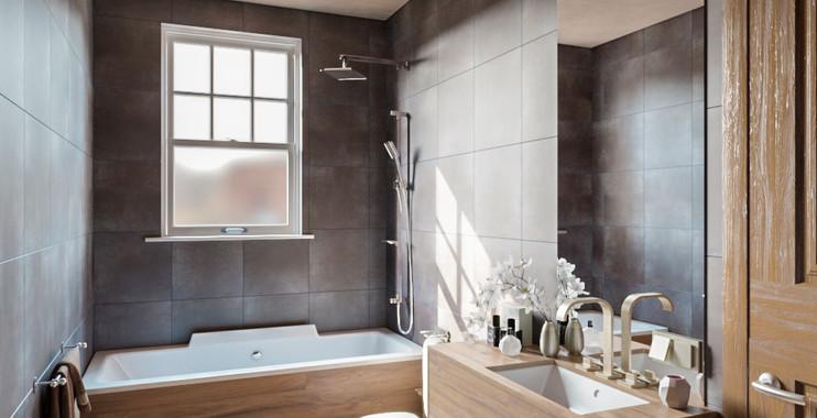 Bathroom_1stfloor_01.jpg