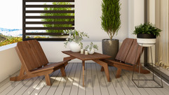 outdoor_coffee_table.jpg