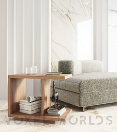 Walnut-round-table.jpg