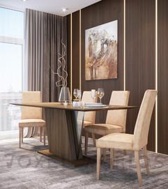 Walnut-and-Acryl-table.jpg