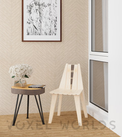 Chair_Mapl_3K.jpg