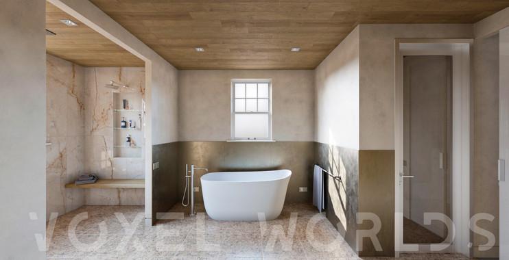Master-Bathroom-01.jpg