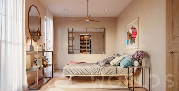 bedroom_51.jpg