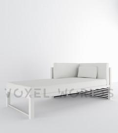 Modular-sofa.jpg