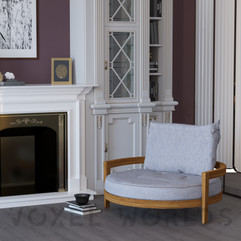 Chair_2_2.jpg