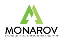 5_Monarov.jpg