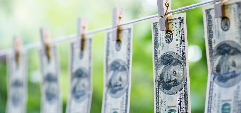 Money%20Laundering.%20Money%20Laundering