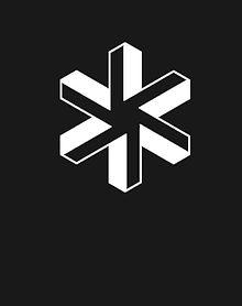 Custom computer logo.jpg