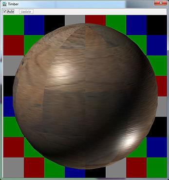 3-Timber Decking.jpg