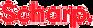1289217_sch002scharpfulllogocmykred_edit