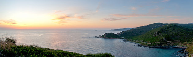 Panorama_Corse.jpg