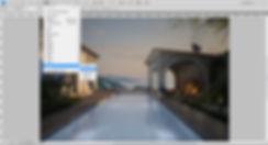 24_PS_High_Pass.jpg