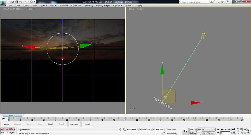12-Sun_Position.jpg