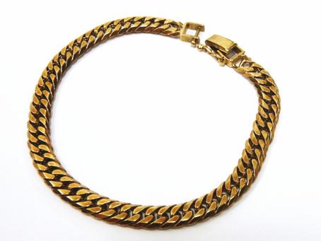 垂水ジェームス山のU様から金,貴金属,喜平を買い取り|須磨区・垂水区で売るならE-brand(いーぶらんど)へ