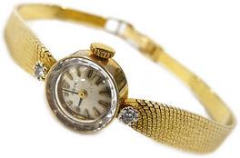 時計買取,ロレックス,rolex,チェリーニ,アンティーク,須磨,垂水