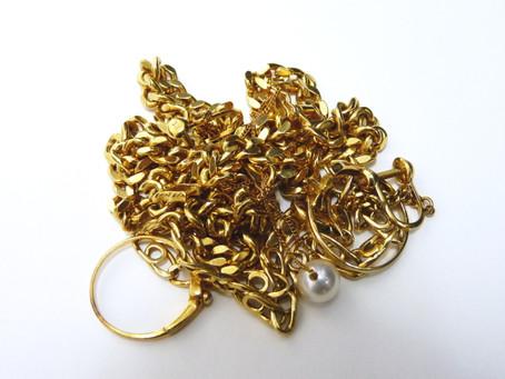 須磨のO様から金,貴金属を買い取り|須磨区・垂水区で売るならE-brand(いーぶらんど)へ