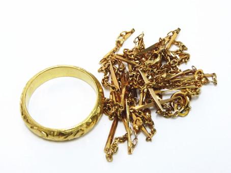 須磨のY様から金,貴金属を買い取り|須磨区・垂水区で売るならE-brand(いーぶらんど)へ