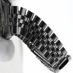 時計買取,ロレックス,オメガ,ベルトの伸び,rolex,須磨,垂水