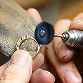 婚約指輪,ダイヤモンド,買取,須磨垂水,高い