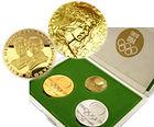 記念メダル買取,造幣局,オリンピック,神戸市須磨区
