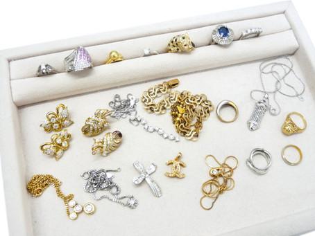 板宿のI様から宝石,ジュエリー,ダイヤモンドを買取|須磨区・垂水区で売るならE-brand(いーぶらんど)へ
