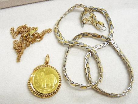 東須磨のN様から金,プラチナ,金貨を買取 須磨区・垂水区で売るならE-brand(いーぶらんど)へ