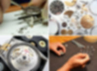 時計買取,ロレックス,オメガ,タグホイヤー,ブルガリ,須磨,垂水