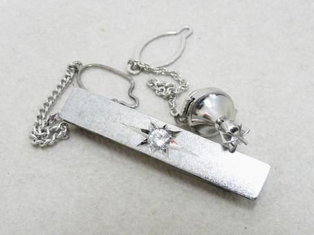 須磨のY様からダイヤモンドを買い取り|須磨区・垂水区で売るならE-brand(いーぶらんど)へ