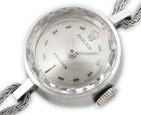 時計買取,ロレックス,オメガ,チェリーニ,ぼろぼろ,須磨,垂水