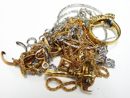 須磨のY様から金,プラチナ,貴金属を買い取り|須磨区・垂水区で売るならE-brand(いーぶらんど)へ