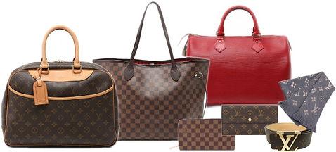 ヴィトンの財布,スピーディー,マフラー,売りたい
