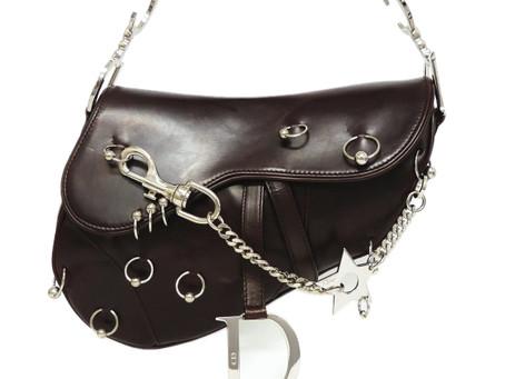 垂水のH様からディオールのバッグを買い取り|須磨区・垂水区で売るならE-brand(いーぶらんど)へ