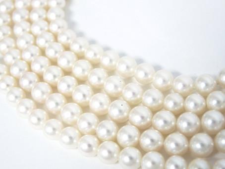 垂水ジェームス山のF様からパールのネックレスを買い取り|須磨区・垂水区で売るならE-brand(いーぶらんど)へ