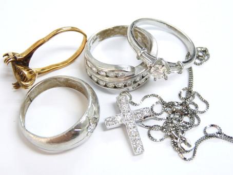 明石のN様から金プラチナ,ダイヤモンドを買取 須磨区・垂水区で売るならE-brand(いーぶらんど)へ