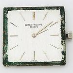 時計買取,ロレックス,パテックフィリップ,古い,カビ,須磨,垂水