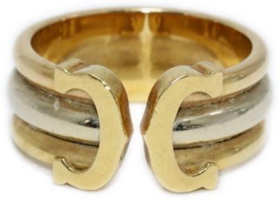兵庫のF様からカルティエの指輪を買い取り|須磨区・垂水区で売るならE-brand(いーぶらんど)へ