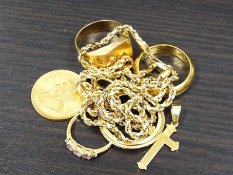 須磨寺のK様から貴金属,コインを買取 須磨区・垂水区で売るならE-brand(いーぶらんど)へ